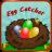 Egg Catcher