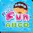 Kids Fun ABCD