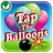 Tap The Balloons