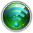 Wi-Fi Detector