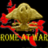 Rome At War