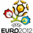 Euro2012 Widget
