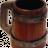 Dwarven Beer