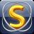 Smartreader