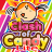 Clash of Candy Lite