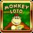 MonkeyLoto