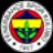 Haberci Fenerbahçe