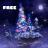 Christmas Fantasy LWP Free
