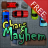 Chaos and Mayhem Demo