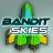 Bandit Skies