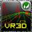 Vector Runner 3D