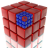 3D Geometric Shapes Live Wallpaper