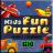 Kids Transport Puzzle (Tablets)
