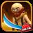 Blitz Arena Online