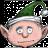 Whack An Elf