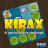 Kirax