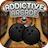 Addictive Arcade