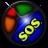SWS SOS