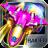 Raiden2014