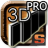 Domino3D Pro