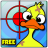 Duck Hunting Shooter Free