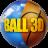 Air Ball 3D