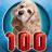 100 Animals Megamix