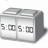 Game Clock Deluxe