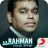 A R Rahman Hindi Songs