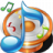 MaplePlayer Pro