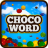 Chocoword