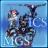 MGS_ICS