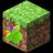 GOLauncherEX Minecraft Theme