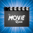 The Movie Quiz 1 Free