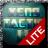 Xeno Tactic II Lite