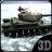 Tanks3D LWP