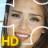 Jessica Alba Jigsaw HD