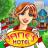 Jane`s Hotel