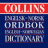 Collins Norwegian Dictionary
