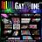 GayTVone Live