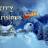 FGG Christmas Wallpaper