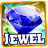 Jewel Island