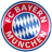 Bayern Munchen Widget