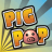 Pig Pop