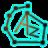 Polygrammaton