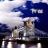 Tower Bridge Fireworks LWP Free