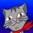 LeoCat