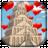 Valentine Tower
