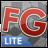 Formula G Lite
