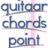 Guitar Chords Point